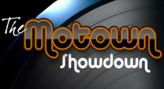 Motown Showdown